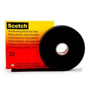 scotch23