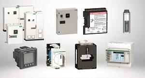 Distribution Electrique BT