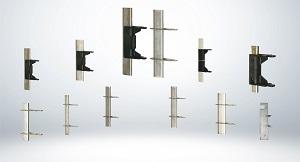 Accessoires pour fusibles et systèmes fusibles