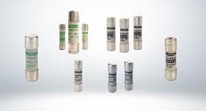 Fusibles Cylindriques CEI